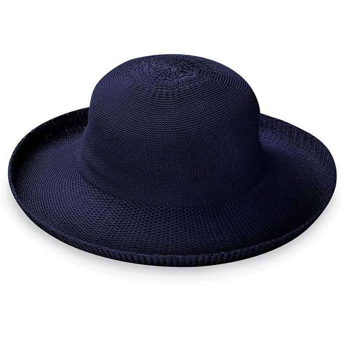 Petite Victoria by Wallaroo Hats - 8 Colors