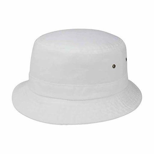 1a94ecab0 Men's Hats - Online Hat Shop — SetarTrading Hats