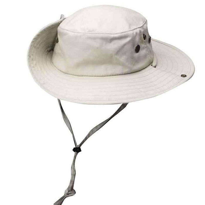 Solarweave® Cotton Boonie - DPC Outdoor Design - SetarTrading Hats