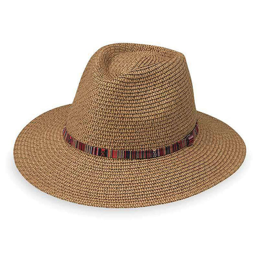 Sedona Safari by Wallaroo Hats