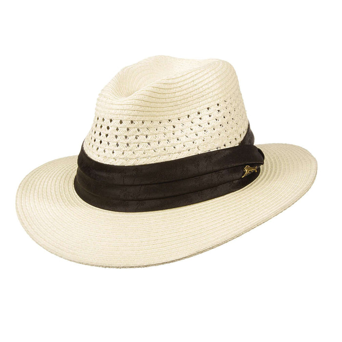 Tommy Bahama Summer Safari Hat - SetarTrading Hats