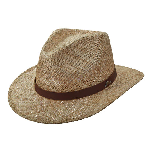 Tommy Bahama Bao Safari Hat - SetarTrading Hats