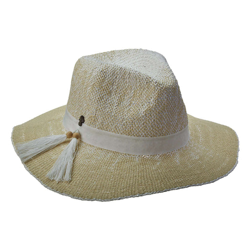 Tommy Bahama Ombre Safari - SetarTrading Hats