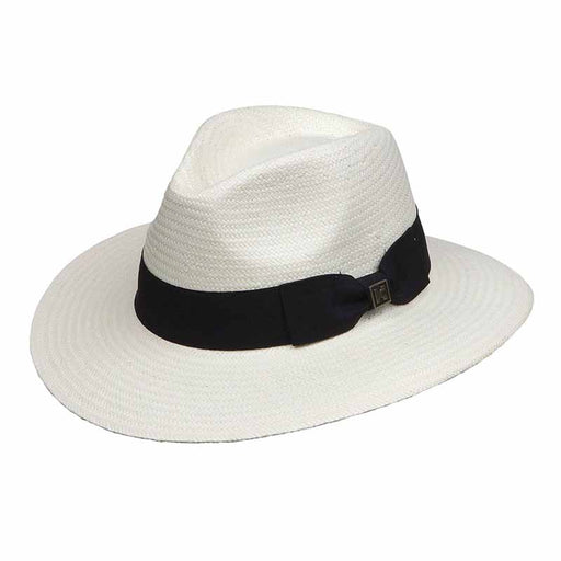 8a1f6a5c Karen Keith Hats - Dressy and Casual Men's and Women's Hat Styles ...