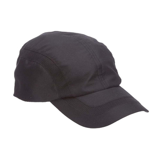 Tropical Trends Microfiber Performance Cap