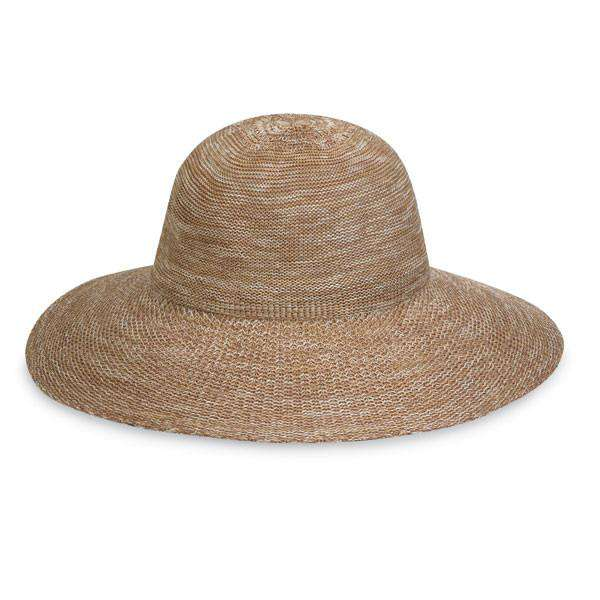 068b9bf6 Victoria Diva by Wallaroo Hats - Vacation and Beach Hats for Women ...