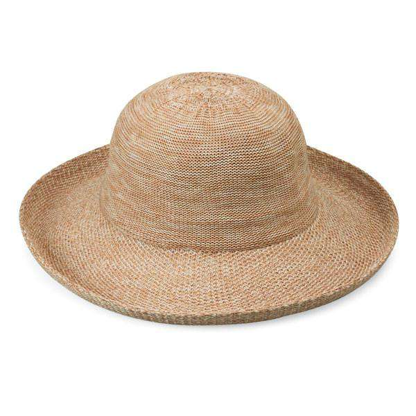 Petite Victoria by Wallaroo - SetarTrading Hats
