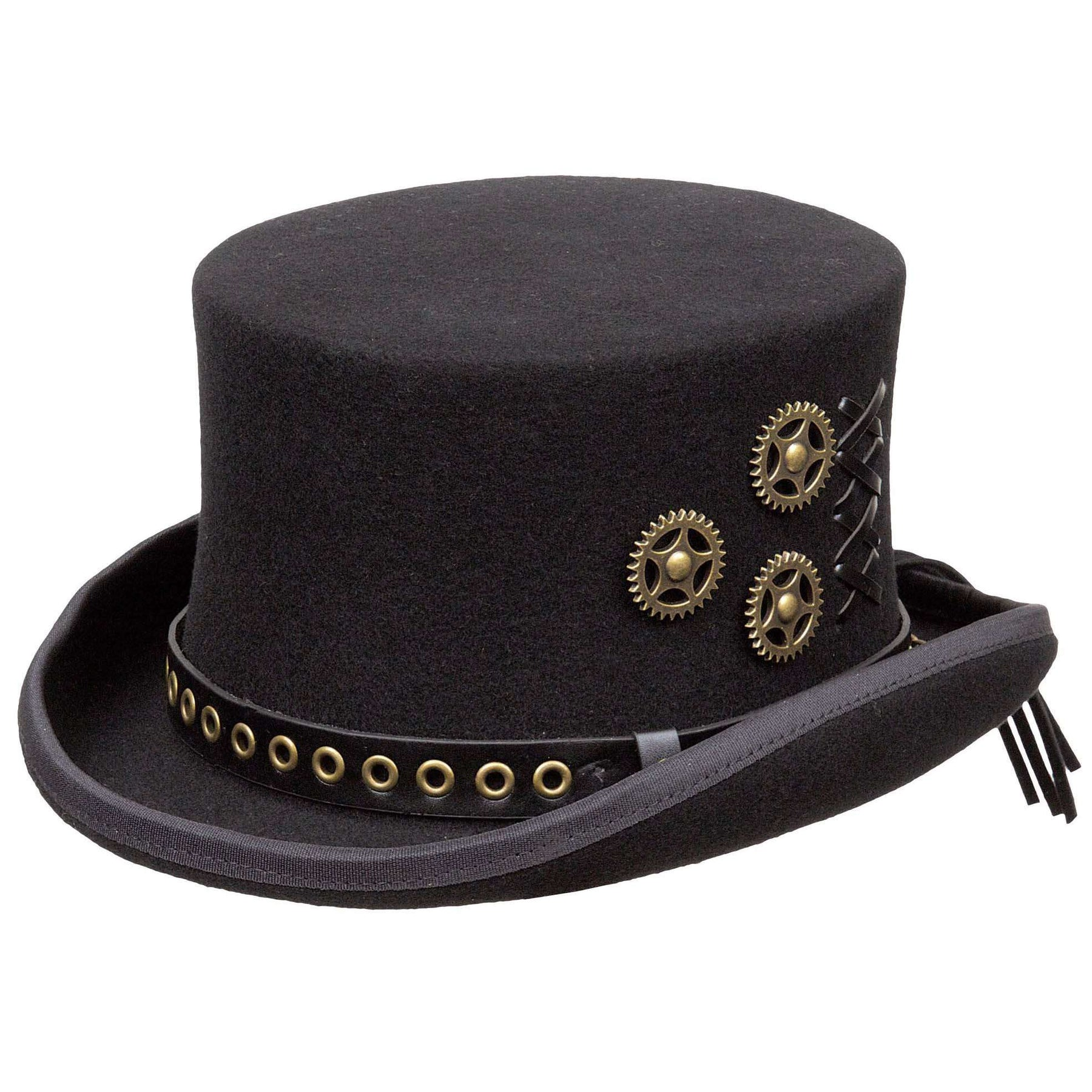 c04f25ca24d63 Hat Dictionary - Description of Historical Hat Styles — SetarTrading ...