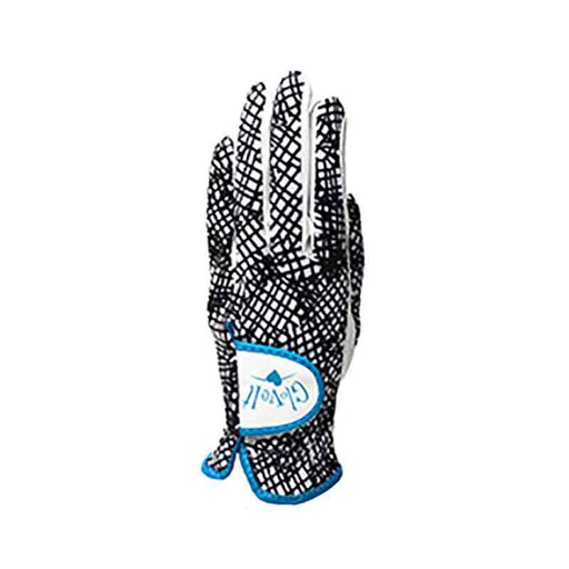 Stix Golf Glove by GloveIt Ladies Left Hand Small
