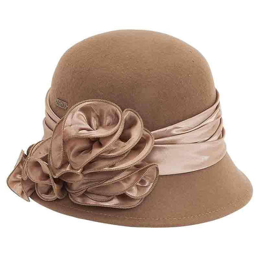 1fa227e48d9 Adora® - Fall and Winter Hats for Women — SetarTrading Hats