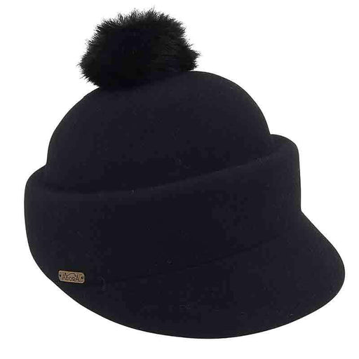 5f855f71ce248 Adora® - Fall and Winter Hats for Women — SetarTrading Hats