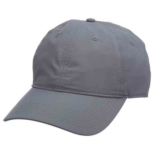 Deuce Unstructured Baseball Cap - DPC Outdoor Hats