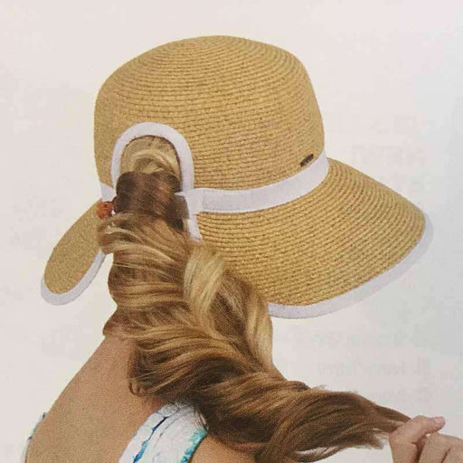 294ca4f0084d7 Karen Keith Hats - Dressy and Casual Men s and Women s Hat Styles ...