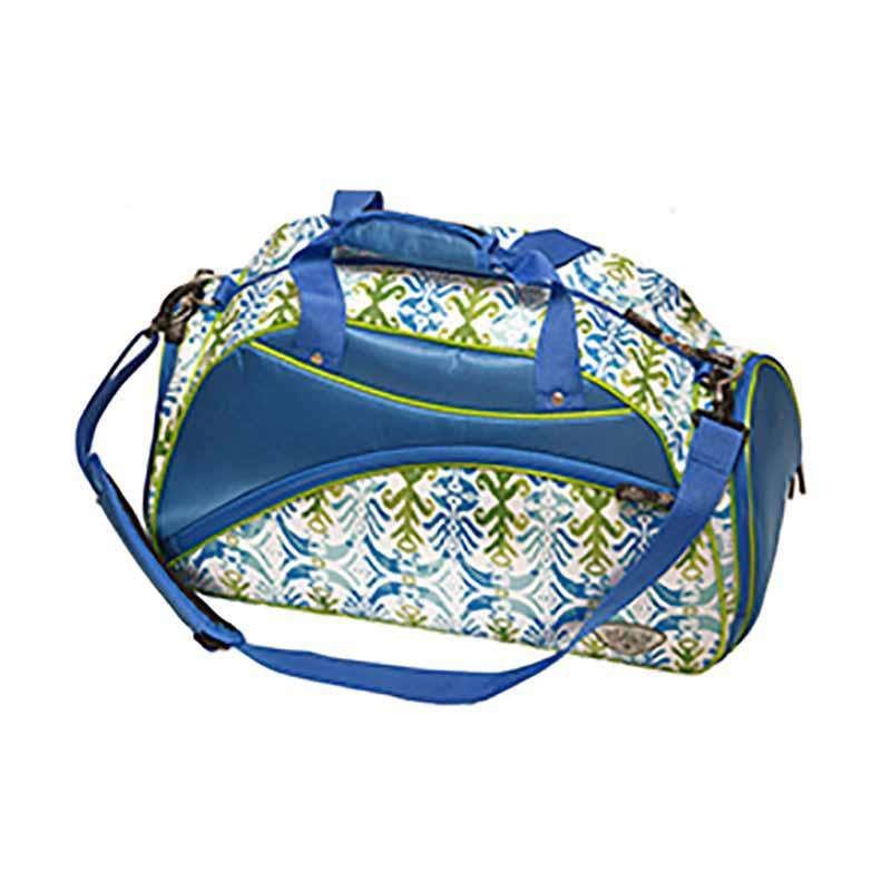 Calypso Duffle Bag by GloveIt - SetarTrading Hats