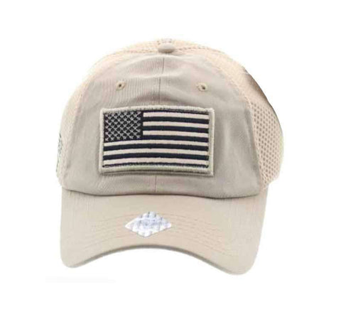 4df360c11bd SetarTrading Hats and Accessories - Shop Men s and Women s Hats Online