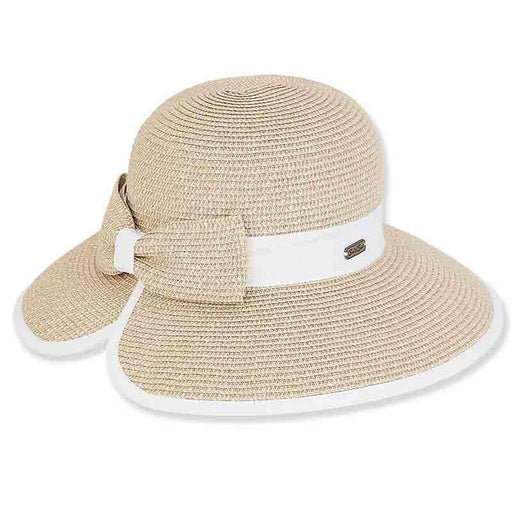f7fa6ce0d04b20 Sun 'n' Sand Hats and Sun Visors — SetarTrading Hats