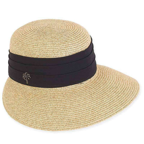 b51965606e5 Sun Hats Rated for Best Sun Protection - UPF 50+ Blocks 97.5% UV Rays