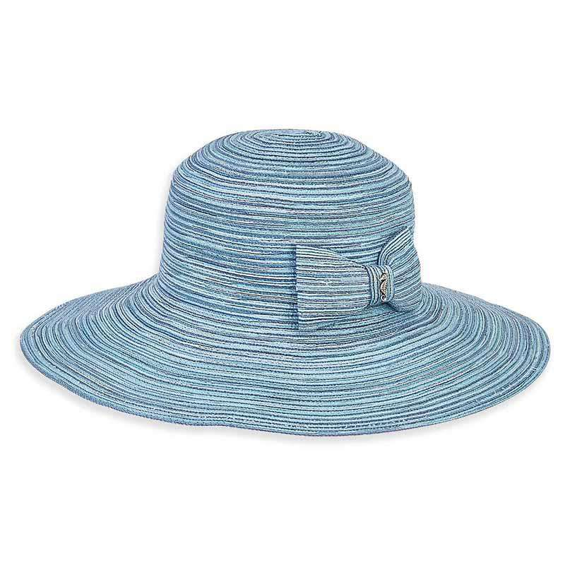 Big Brim, Lampshade Style Hats for women