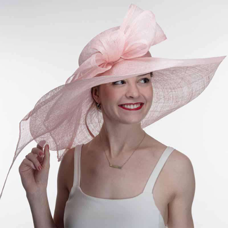 Hat Making Materials - Guide to choose the hat you need 27cdce454b5a