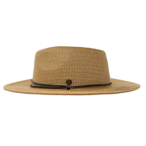 Logan Men's Safari Hat by Wallaroo Hats