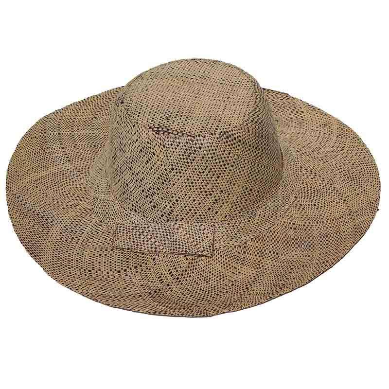 d0fcbd9beaf Hat Making Materials - Guide to choose the hat you need