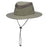 mc363 microfiber boonie hat dpc outdoor hats for men fishing hat