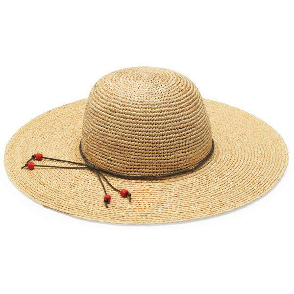 Napa by Wallaroo - SetarTrading Hats