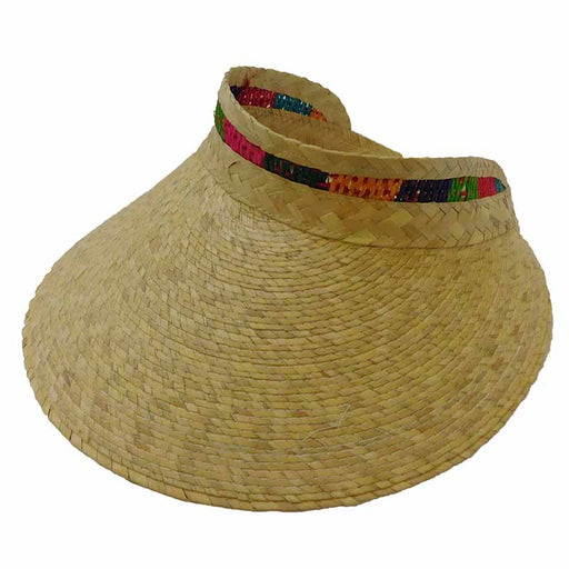 29a217866 Straw Hats — SetarTrading Hats