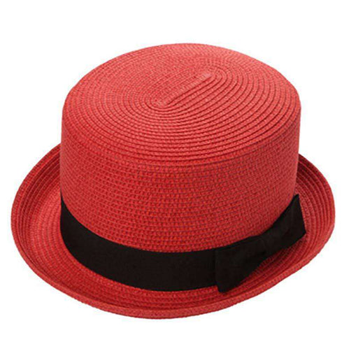 Summer Top Hat - SetarTrading Hats