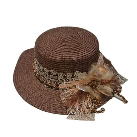 SetarTrading Hats and Accessories - Shop Men s and Women s hats ... 306660834731