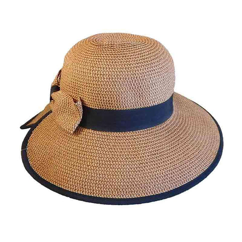 9324104a984 2018 Summer Hats for Women - Sun Protective Hats for Vacation Travel ...