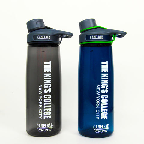 Water Bottle - Camelbak