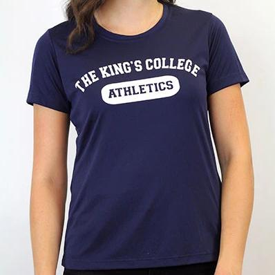Athletics Dri Fit Shirt - Ladies