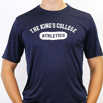 Athletics Dri Fit Shirt - Mens