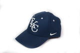 Cap, TKC Athletics