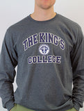 T-Shirt, TKC Long Sleeve