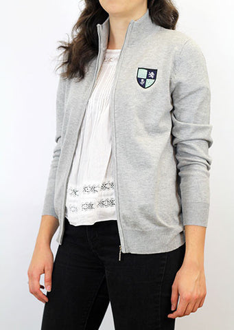 Sweater, Cardigan (Women's)