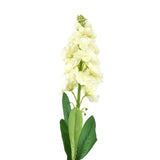 Artificial Delphinium Spray, 32-Inch