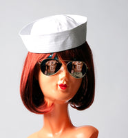Sailor Gob Hat