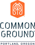 Common Ground Portland Oregon USA | Products designed to inspire Empathy and spark Conversation