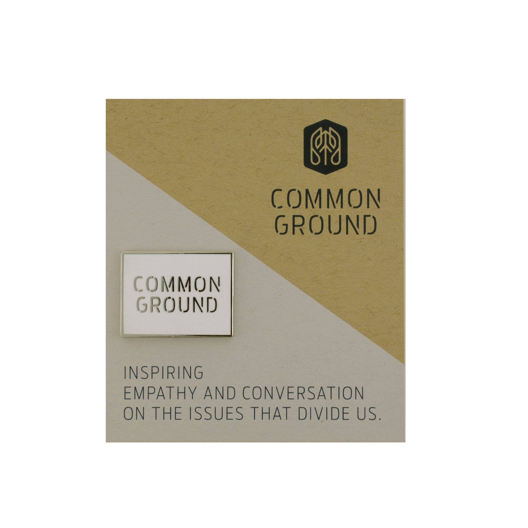 Bright_White - Common Ground Pin Card View