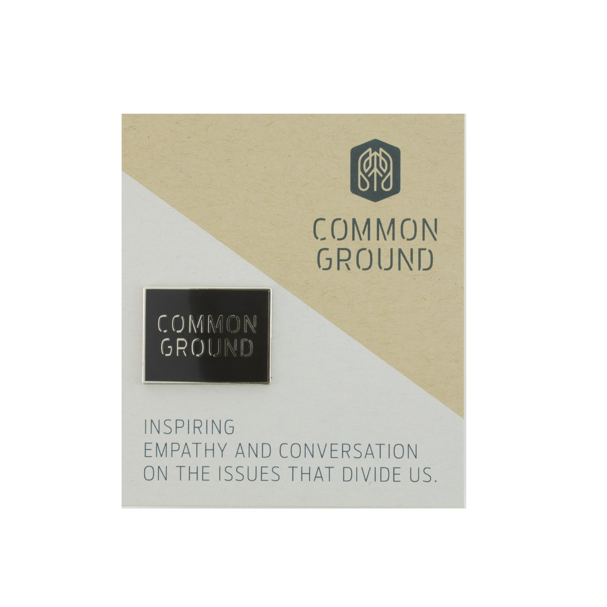 Jet_Black - Common Ground Pin Card View