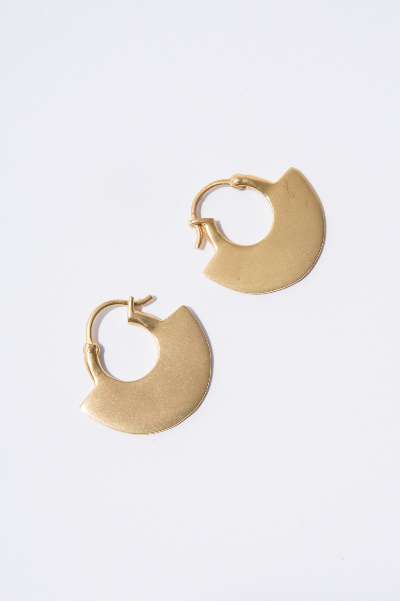 Moora Earrings
