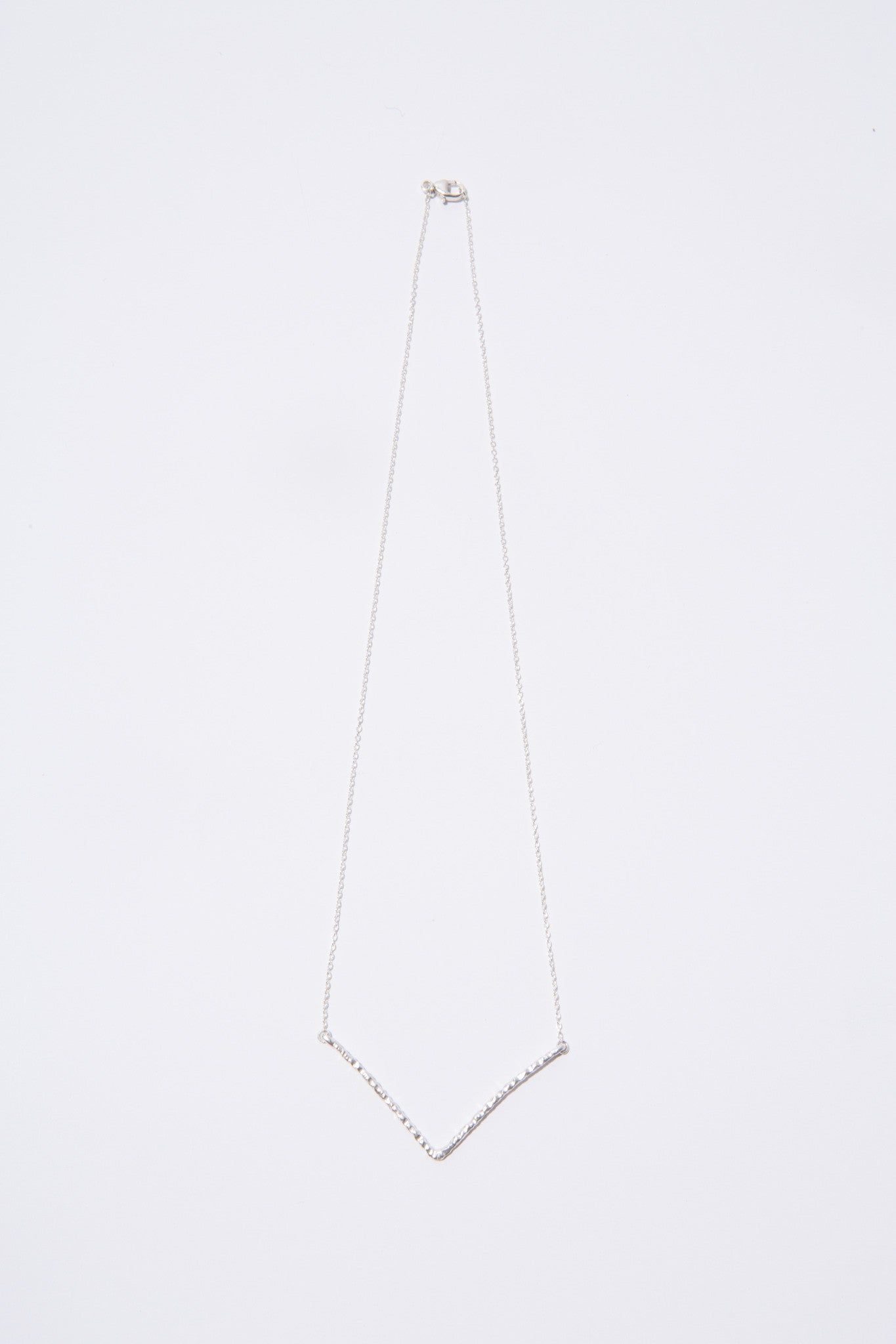 Maris Necklace