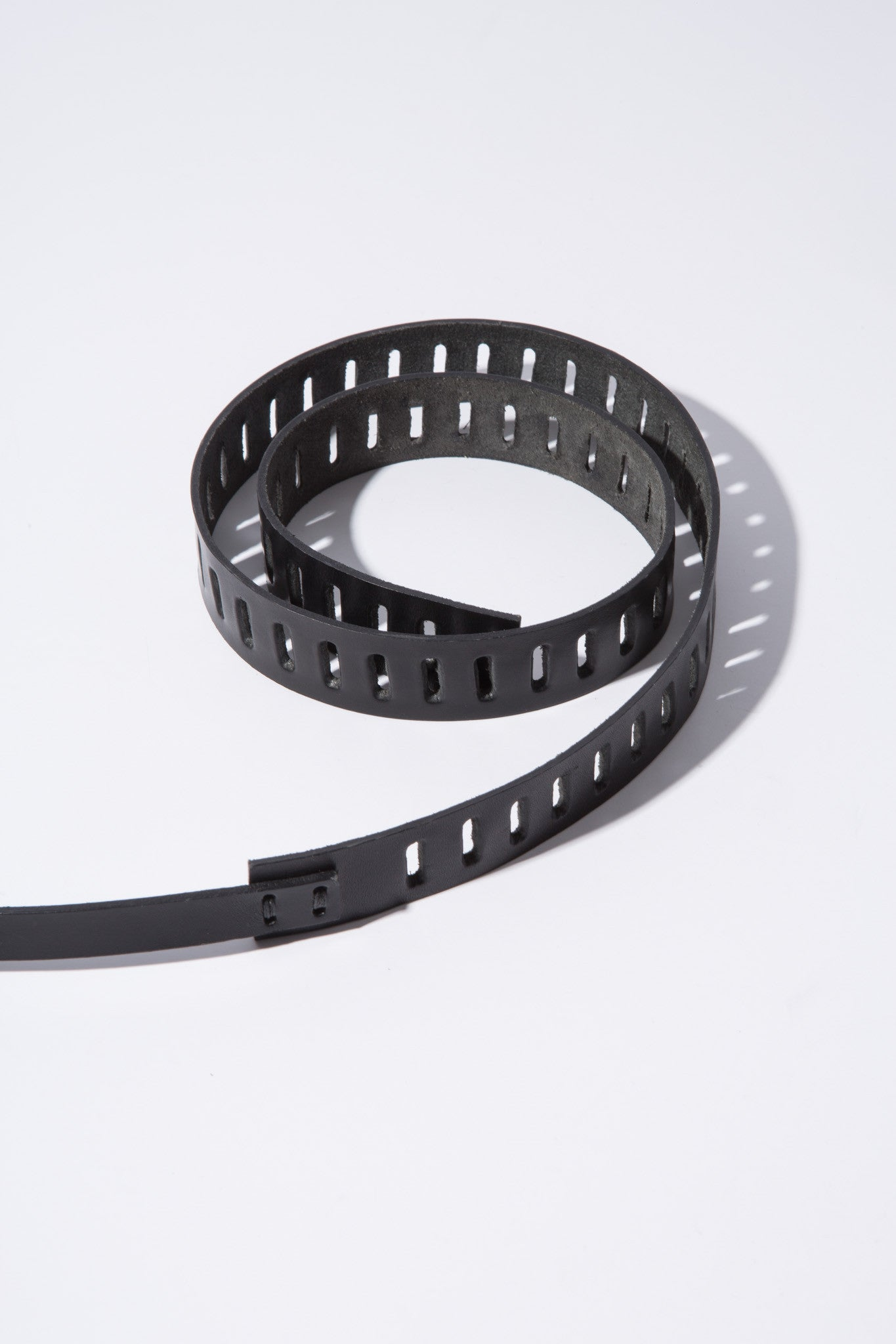 Zoetrope Belt Narrow