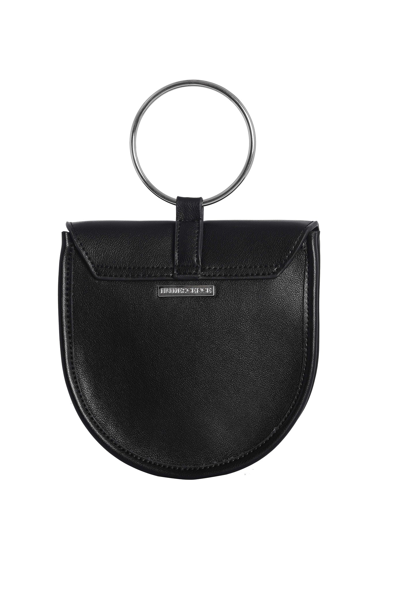 O-Ring bag Black