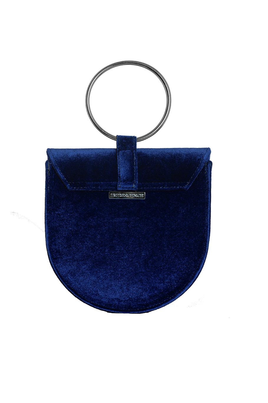O-Ring bag Navy