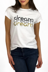 Dream Tiny Tee