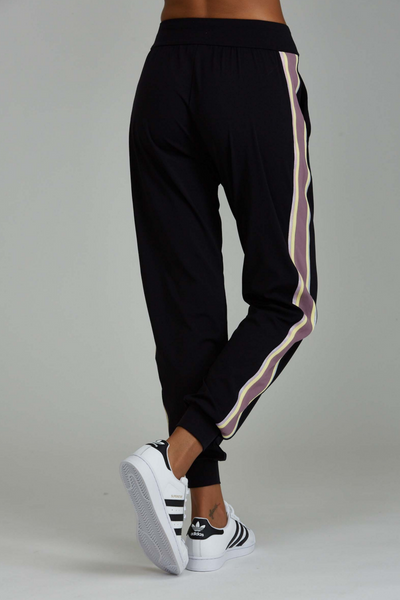 Chase Jogger