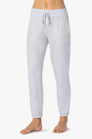 Living Easy Sweatpant